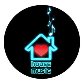 DEEEEEEP HOUSE