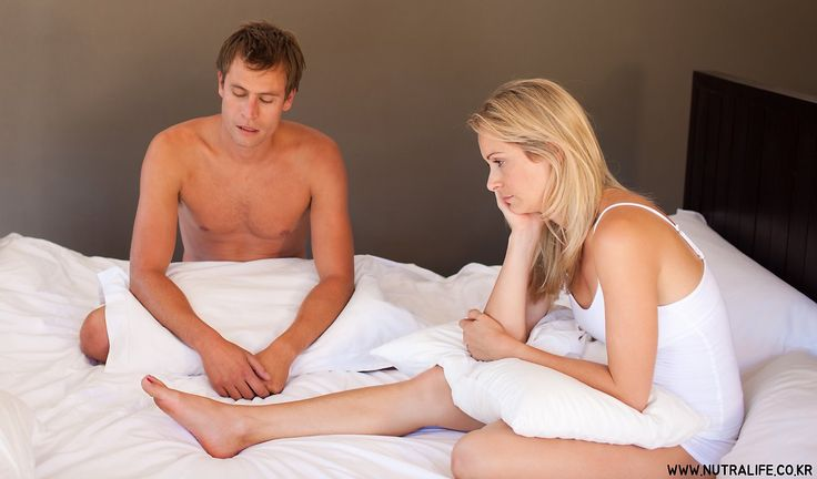 이혼하고 싶지 않다면 결혼 전에 나눠야 할 대화 7가지 : 네이버 포스트