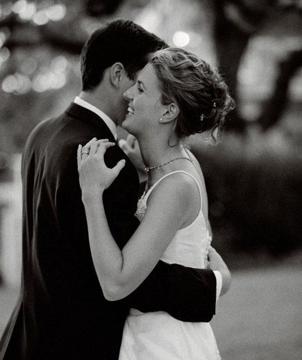 50 First Dance Songs That Wont Leave A Single Eye Dry