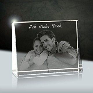 LINK: http://ift.tt/2jmLjcK - IDEE REGALO PER S.VALENTINO: LE 10 MIGLIORI A GENNAIO 2017 #amore #innamoramento #innamorati #sanvalentino #regalo #ideeregalo #amante #marito #moglie #matrimonio #fidanzamento #fidanzato #fidanzata #societa #donna #uomo #dating #incontri #tinder #giovani #cuore #feste => La top 10 delle migliori Idee Regalo per S.Valentino: gennaio 2017 - LINK: http://ift.tt/2jmLjcK