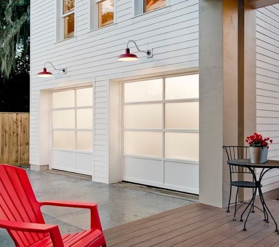 1000 images about architecture on pinterest garage door for Garage doors of houston