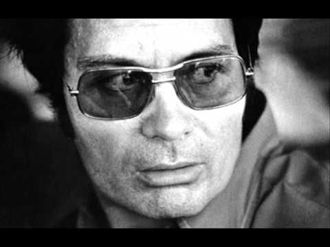 Jonestown: The Life and Death of Peoples Temple (Documentary)