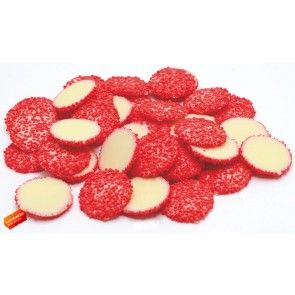 Speckles Red 1kg