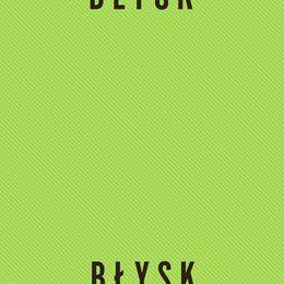 Błysk (Edycja specjalna)-Hey