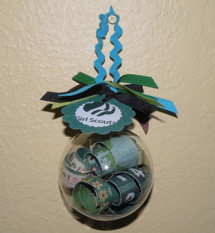 107 best images about junior troop on pinterest junior for Cub scout ornament craft