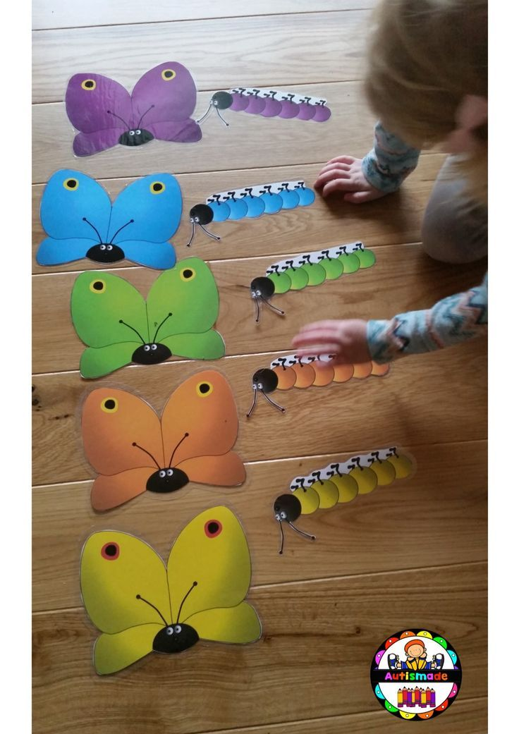 Floor and file folder games are a fun way to supplement teaching. It is important to build up a resource bank of fresh materials that can be on hand all the time and these type of resources are cheap and easy to produce.