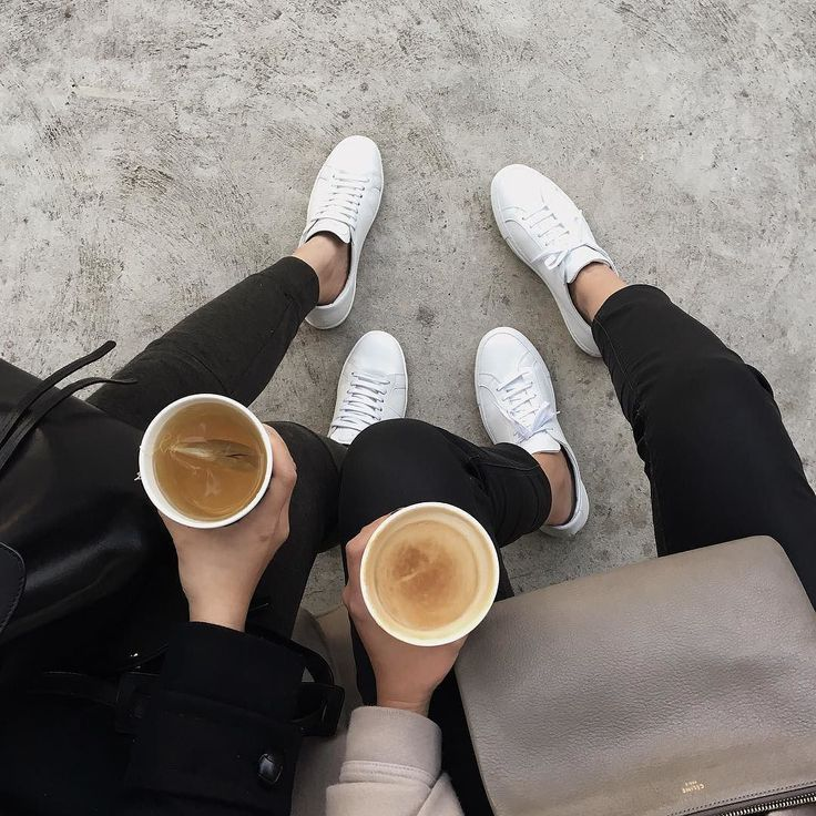 25+ best ideas about Coffee tumblr on Pinterest | Coffee ...