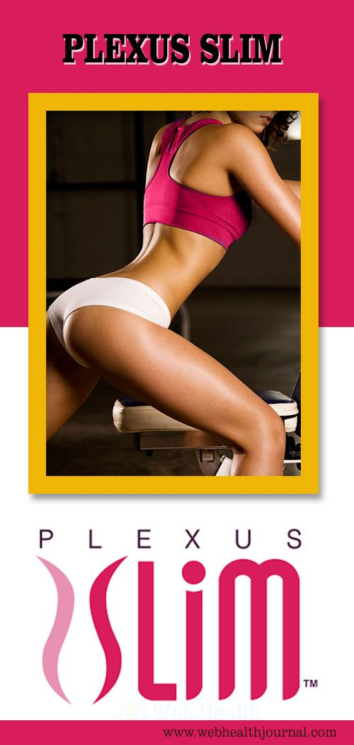 Are you looking for a natural way to lose weight? The Plexus Slim is a natural way to promote fat loss, which in turn, leads to weight loss. #weight_loss #diet