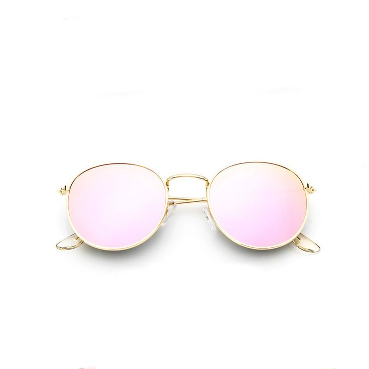 Cheap 2017 retro gafas de sol redondas mujeres hombres diseñador de la marca gafas de sol para las mujeres de Aleación De espejo gafas de sol mujer gafas de lentes sol, Compro Calidad Gafas de sol directamente de los surtidores de China: 2017 retro gafas de sol redondas mujeres hombres diseñador de la marca gafas de sol para las mujeres de Aleación De espejo gafas de sol mujer gafas de lentes sol