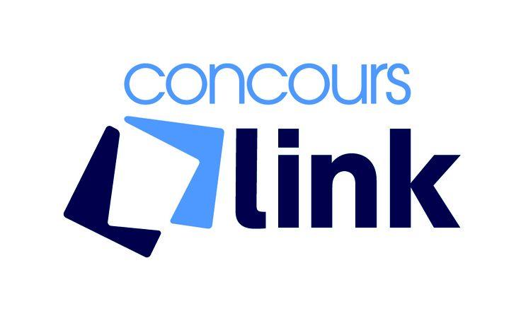 Ecole de Commerce - Actualités - ESG.fr - Concours link, nouveau concours commun de l'ESG Management School et de l'EBS Paris !