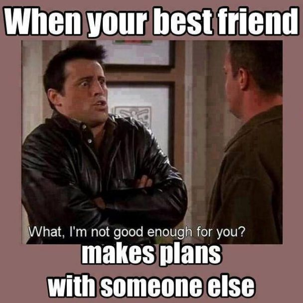 43 Best Friends Memes To Share With Your Closest Friends Funny Best Friend Memes Funny Friend Memes Really Funny Memes
