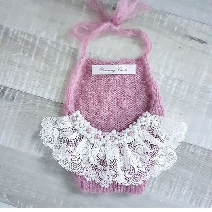 Newborn Girl Photo Outfit, Baby Girl Photo Prop, Baby Photo Props, Infant Girl Props, Baby Girl Props, Newborn Photo Props, Baby Shower Gift by DreamingCarita on Etsy