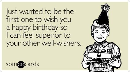 happy birthday ecards for coworker - Google Search