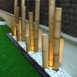 Diseños de jardines contemporáneos - Curso de Organizacion del hogar