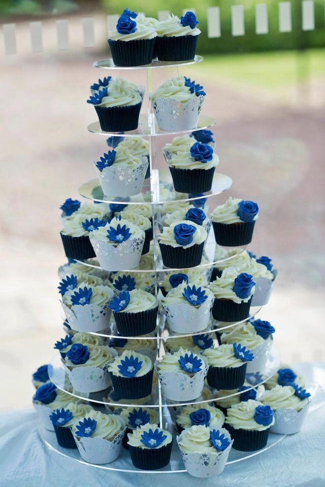 morrisons wedding cake royal 111 best cakes by bakes images on 17537