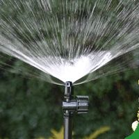 Welcome to Antelco - Micro Irrigation Specialists