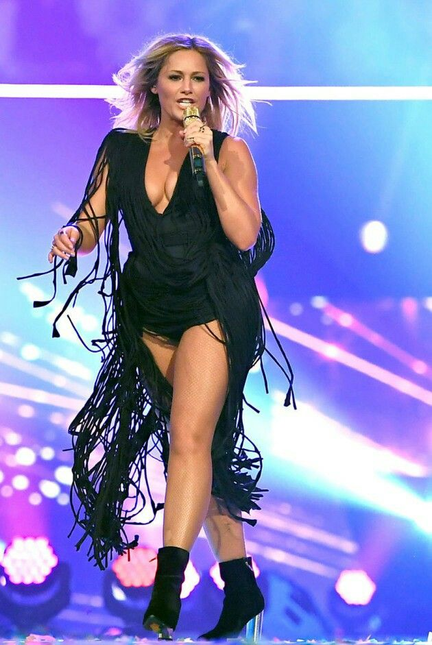 575 Best Helene Fischer Images On Pinterest Fisher
