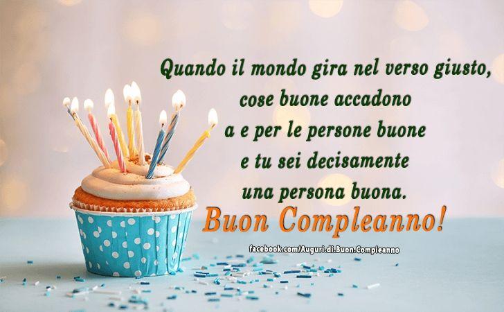 Frasi Di Auguri Di Buon Compleanno Per Un Amica Speciale Frasi Di Elegant Buon Buon Compleanno Immagini Di Buon Compleanno Auguri Di Buon Compleanno