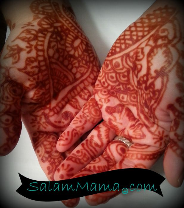 Mehndi Indigo For Hair : Best images about morocco on pinterest moroccan rugs