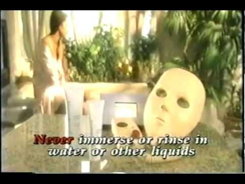 Using your RapeFear Fantasmask  Not a thrashy song, but the greatest video on YT