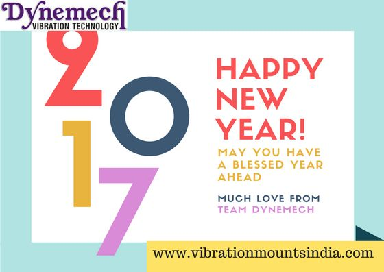 All our dreams can come true, if you have the courage to pursue – (Walt Disney). Wishing everone a fantastic #newyear2017