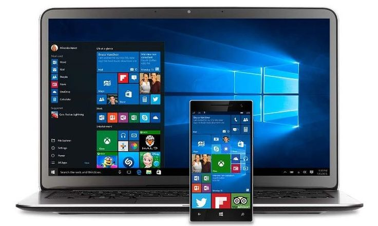 Ini Daftar Ponsel Lumia yang Akan Diupdate ke Windows 10 14 Desember Nanti - http://www.rancahpost.co.id/20151144116/ini-daftar-ponsel-lumia-yang-akan-diupdate-ke-windows-10-14-desember-nanti/