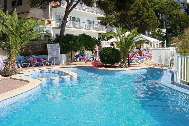 Vacances pas cher avec Carrefour Voyages