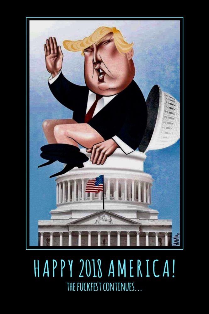 #trump #notmypresident #republican #republicans