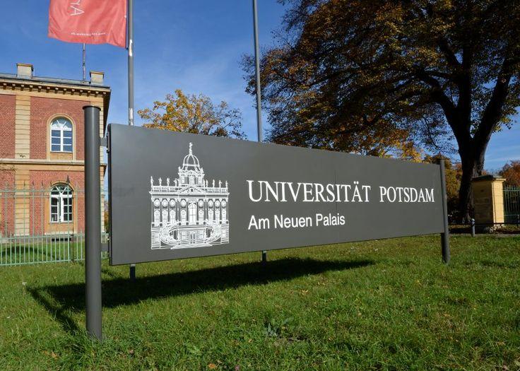 Flüchtlinge: Uni Potsdam will syrische Lehrer für deutsche Schulen fit machen - SPIEGEL ONLINE - UniSPIEGEL