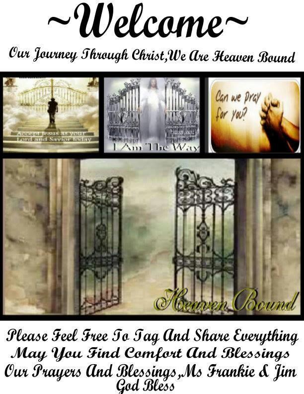 Golden Gates Of Heaven Tattoo News At Tattoo Api Ufc Com