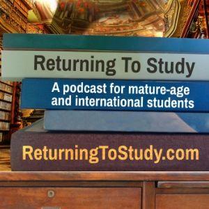 http://returningtostudy.com logo April 2014.