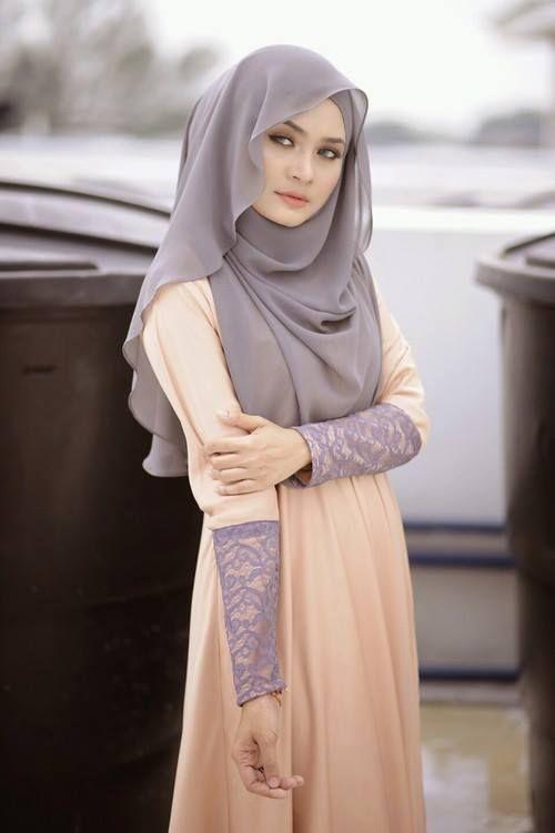 1007 Best Coup De Coeur Images On Pinterest Tunics Woman Dresses And Catalog