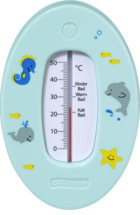 raumtemperatur babyzimmer kollektion abbild und defeaaebaec