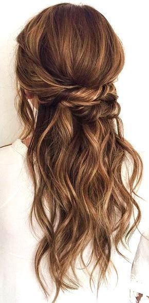 pelo largo masaje baile