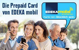 EDEKA24 - Lebensmittel online kaufen - Ihr EDEKA Onlineshop