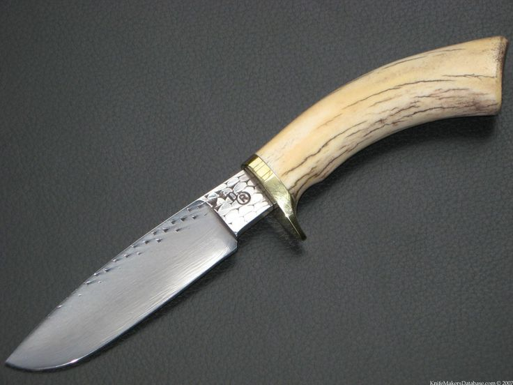 25 Best Images About Knives On Pinterest Railroad Spikes