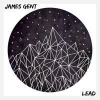 James Gent - Lead by Neighbors Hate Us on SoundCloud