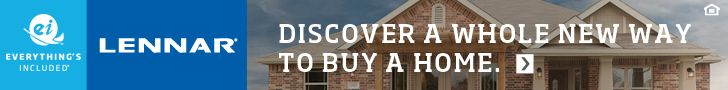 10 Best-Kept Secrets for Selling Your Home : Page 02 : Decorating : Home & Garden Television