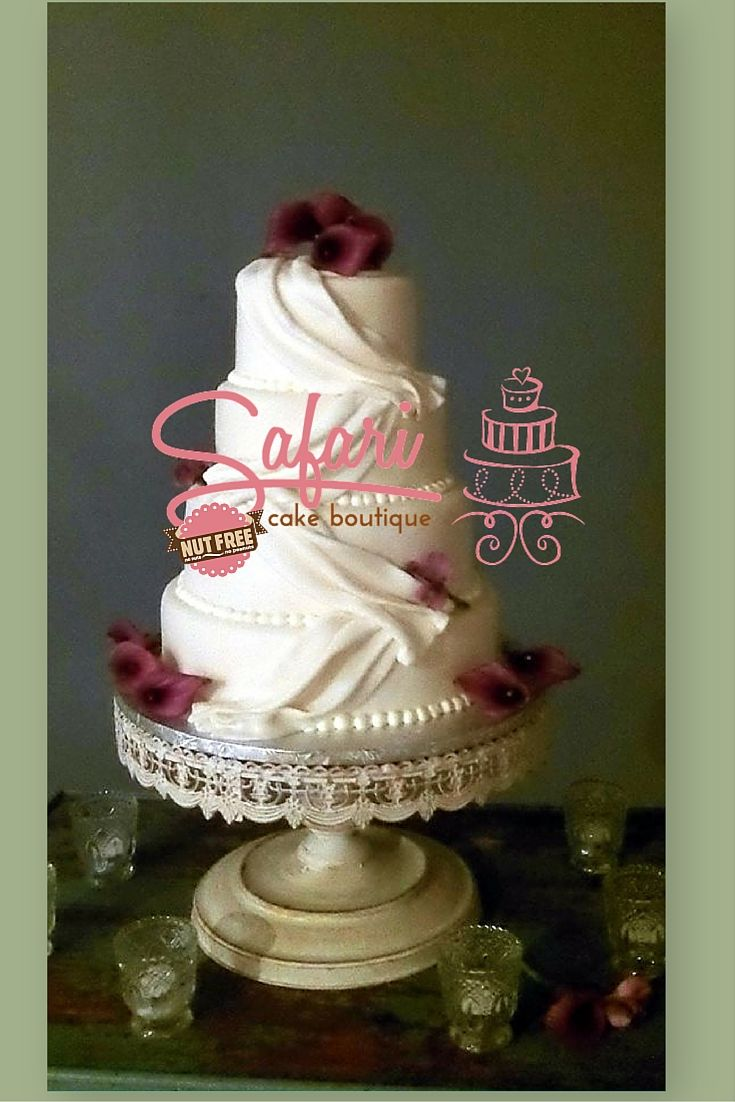 wedding bakeries in sacramento ca%0A relocation cover letter