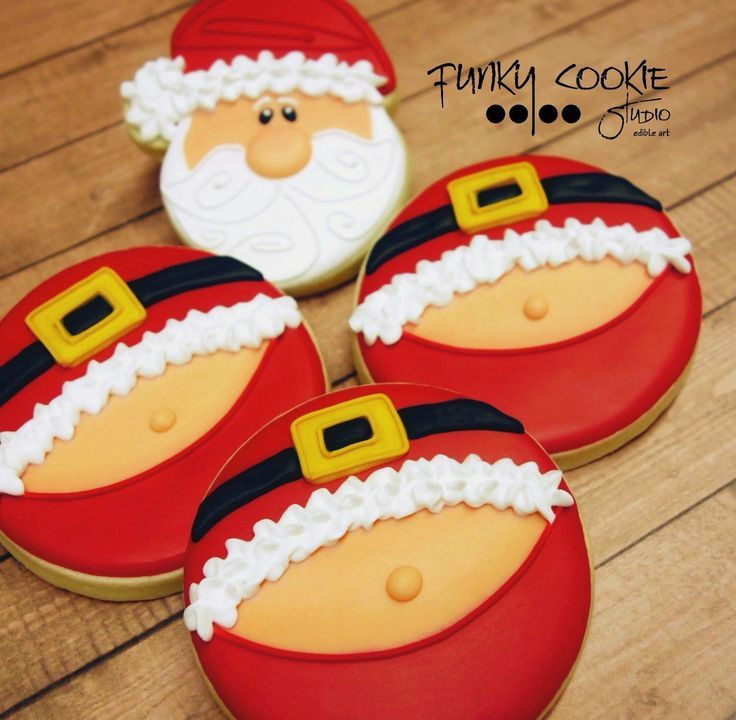 Like a bowl full of jelly. Funky Cookie Studios