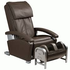 We have years of experience and knowledge for the benefit of our customers in massage and wellness industry. #Back_Massaging_Chair #Chairs_Massage