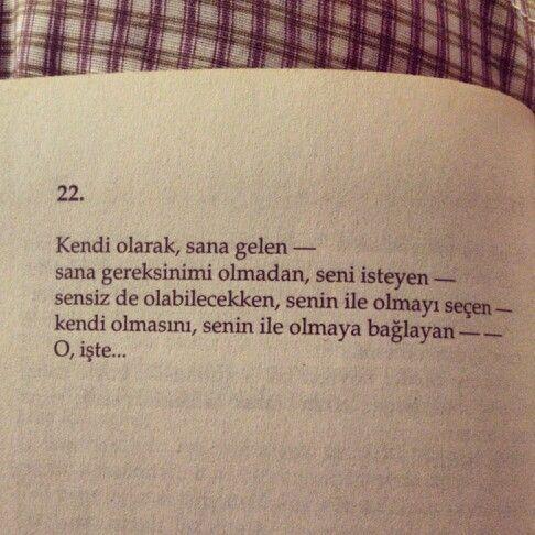 #kitaplardankareler #suskun #murat #celep #celep