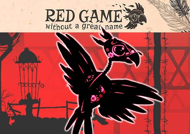 Red Game Without a Great Name and Green Game: Time Swapper will be available to purchase 50% cheaper on Steam between the 17th of October and the 24th of October. Both games are developed by small Polish indie studio from Krakow, iFun4All S.A., currently working on their next game Serial Cleaner.