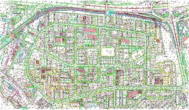 Dwg Adı : Ataköy harita paftası  İndirme Linki : http://www.dwgindir.com/puanli/puanli-2-boyutlu-dwgler/puanli-semboller/atakoy-harita-paftasi.html