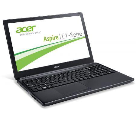 """Acer E1-530-21174G50MNKK P2117U 4Gb 500Gb Ob W8 15.6"""" :: Markafast"""