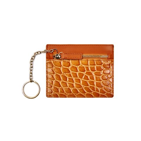 #Desa #DesaFashion #Leather #LeatherWallet #Wallet #Cuzdan #DeriCuzdan #Fashion #Style #Trend