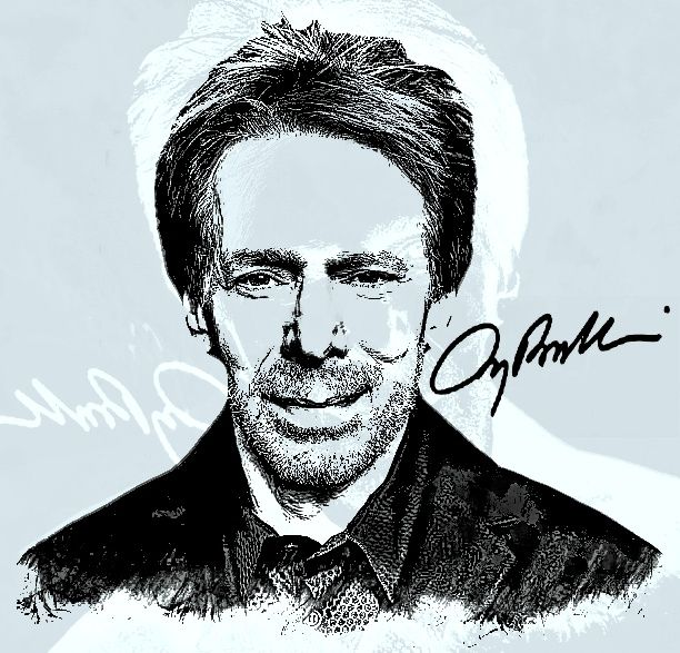 """Jerome Leon """"Jerry"""" Bruckheimer is an American film and television producer. He has been active in the genres of action, drama, and science fiction."""