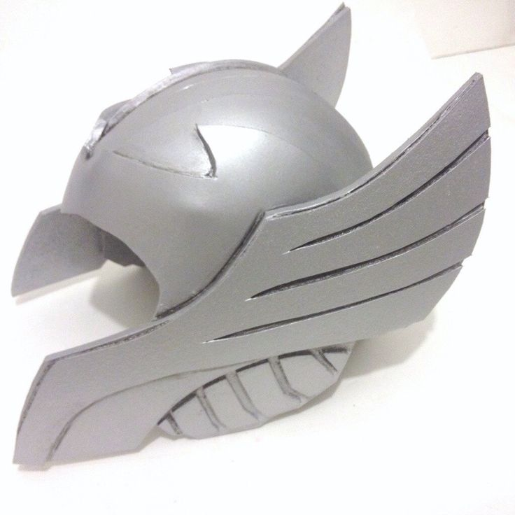 25+ best ideas about Thor helmet on Pinterest | Thor ...