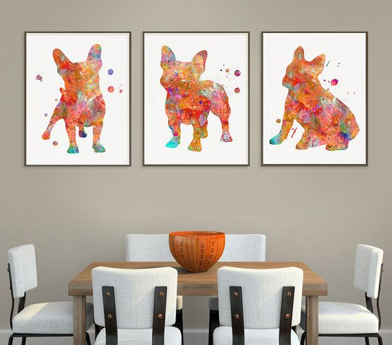 Hey, I found this really awesome Etsy listing at https://www.etsy.com/listing/238312059/french-bulldog-watercolor-art-print