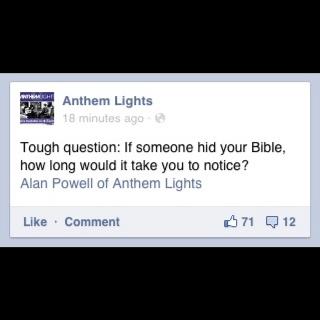 pentecost got questions